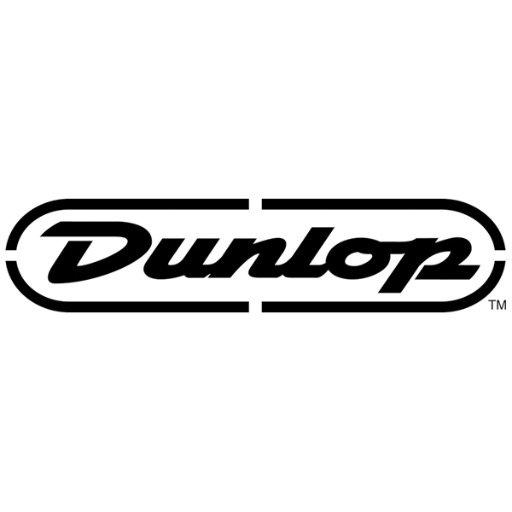 dunlop-mxr
