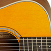 Tanglewood Solid Top Guitars