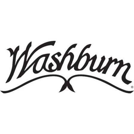 Washburn Acoustics
