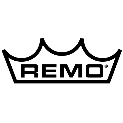 Remo Drum Heads & Accessories