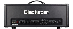 Blackstar HT Stage HT-100H 100W Tube Guitar Amp Head