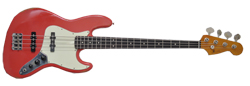 Rittenhouse J-Bass