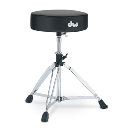 DW 3000 Series Throne with Vise Memory