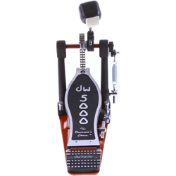 DW 5000 Series Accelerator Single Pedal