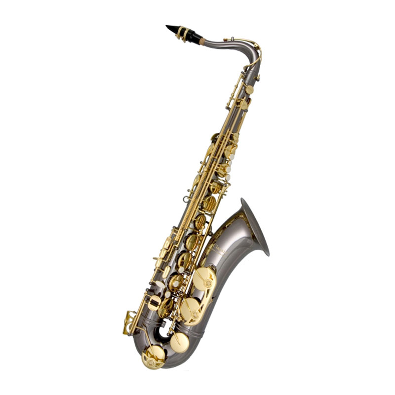 Trevor James 'The Horn' Classic II Tenor Sax 3822BK