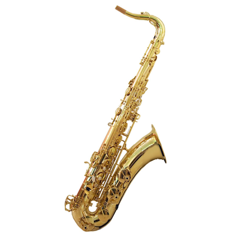 Tenor Saxophone Trevor James SR 384SR-ZK