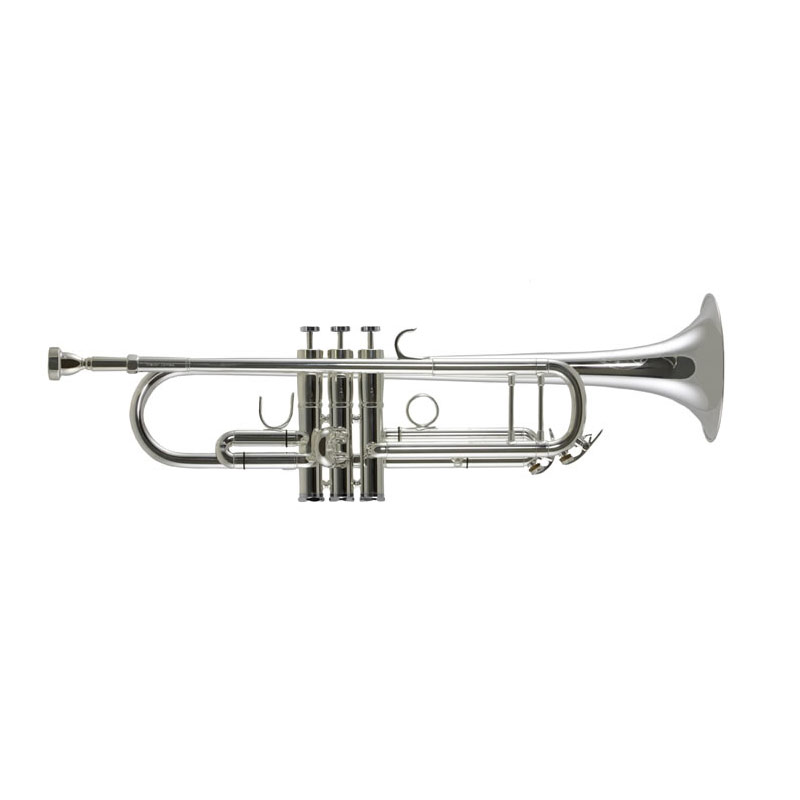 Trevor James Trumpet TR8500SP