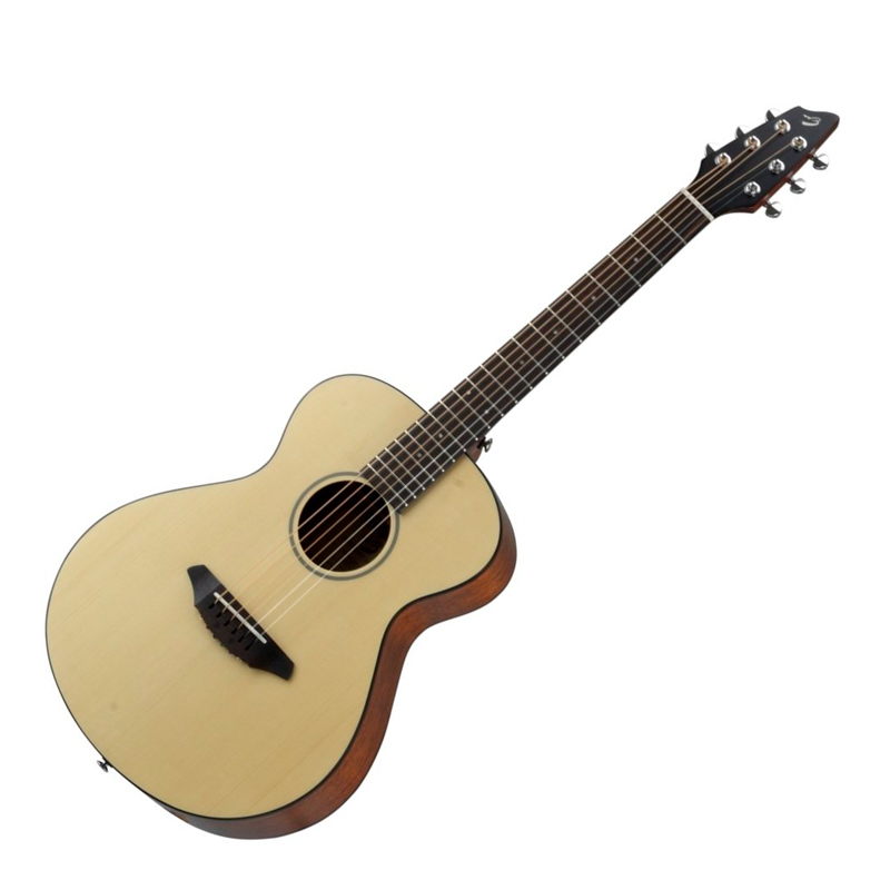 Breedlove Passport Travel Acoustic-Electric Guitar
