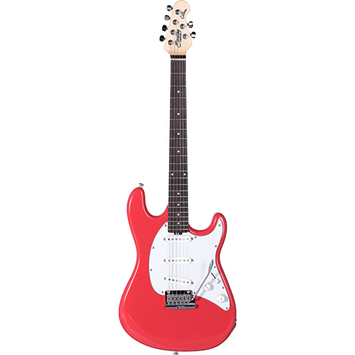 Sterling By Musicman Ct50 Frd Musicians Warehouse Dubai