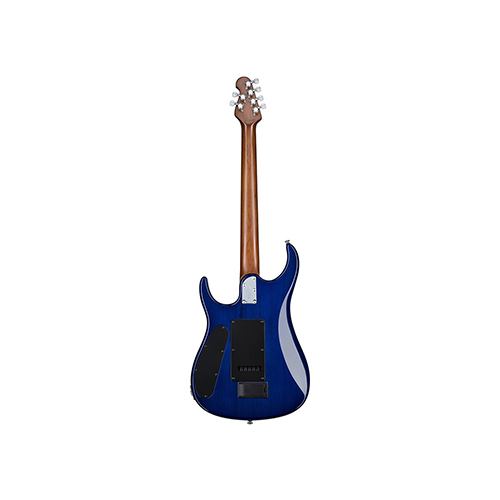 Sterling by Musicman JP150-NBL
