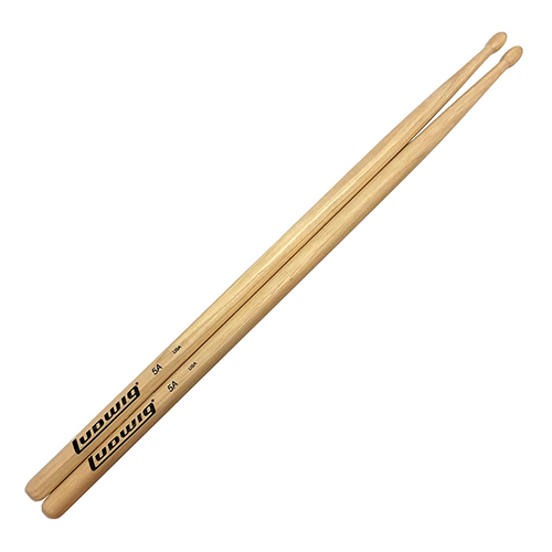 Ludwig LV5A Stick Wood Tip
