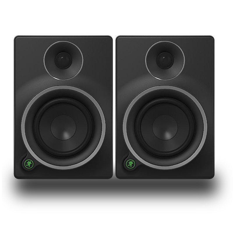 Mackie MR5mk3 Studio-Monitor