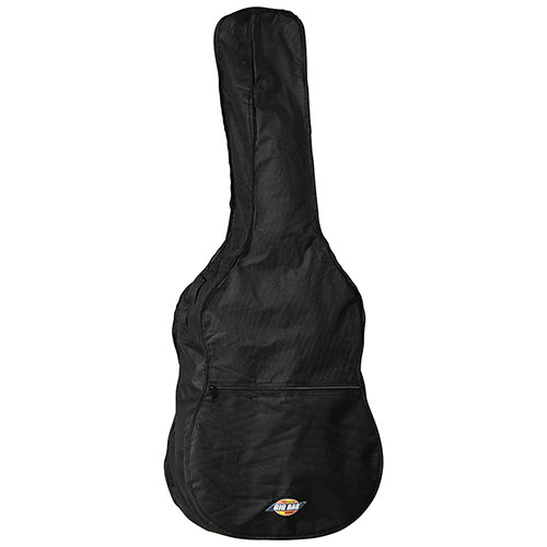 Tanglewood OGB EA5 Adventurer Series Guitar Bag Classic