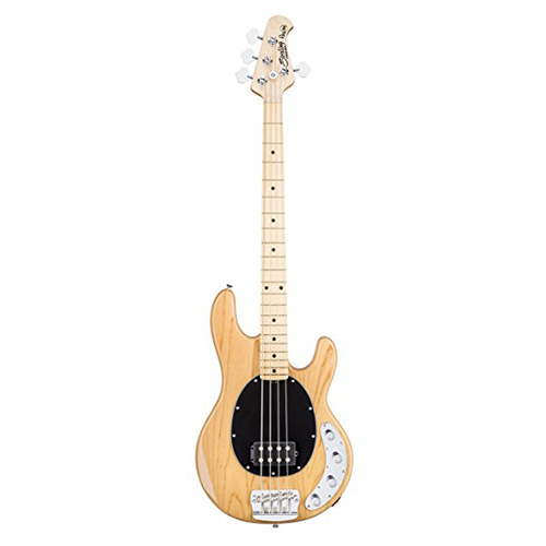 Sterling by Musicman Ray34-NT