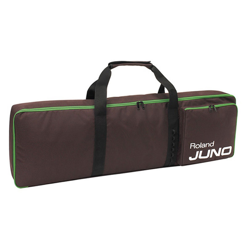 Roland CB-61 JN Carrying Case for 61-key JUNO series