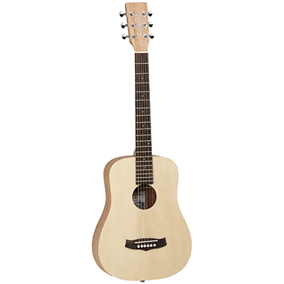 Tanglewood TWR-T