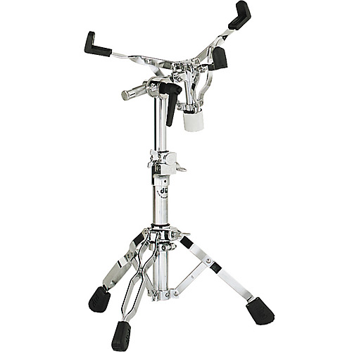 DW 9300 Heavy Duty Snare Stand