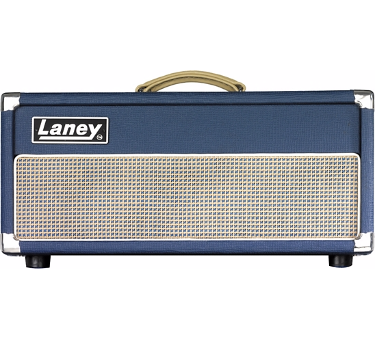 Laney Lionheart L20H 20W Tube Guitar Amp Head