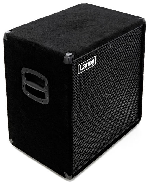 Laney Richter Bass Cabinet - RB410