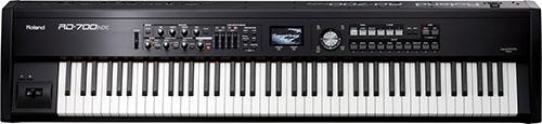 roland rd 700nx digital piano musicians warehouse dubai. Black Bedroom Furniture Sets. Home Design Ideas
