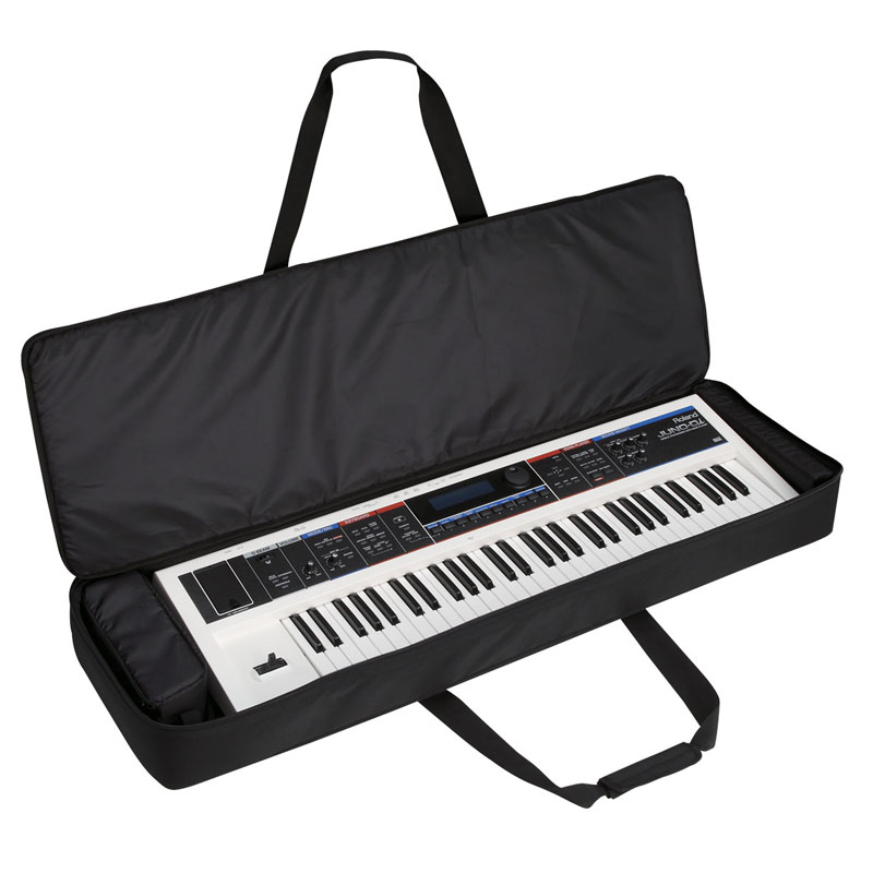 Roland CB-61RL Carrying Bag