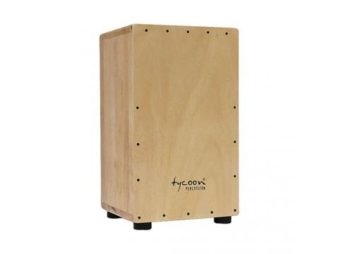 Tycoon Percussion TKO-35 Cajon