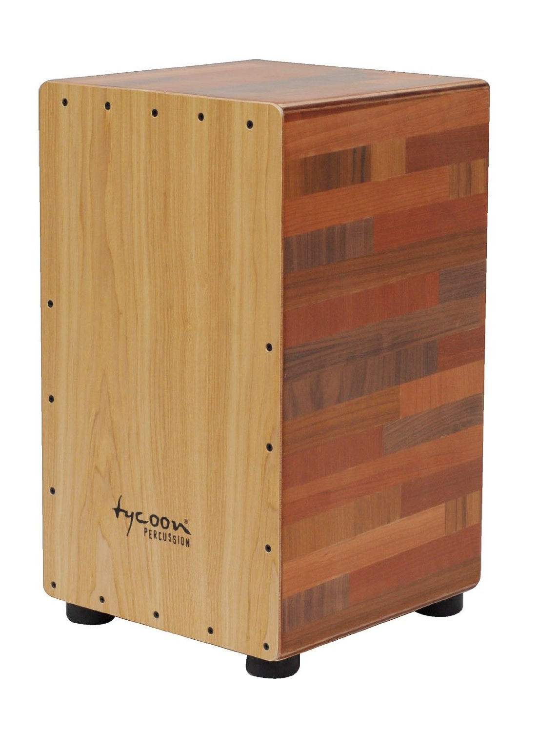 Tycoon Percussion TKT-29 Cajon