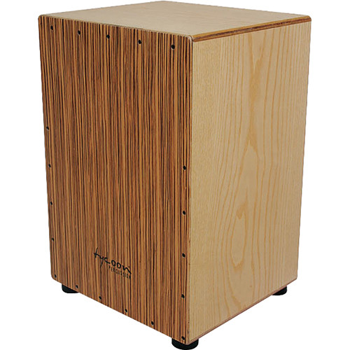 Tycoon Percussion TKZ-35 Cajon