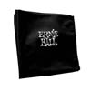 Ernie Ball 4220 Polish Cloths