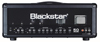 Blackstar S1-50HEAD 50 Watt Valve Head