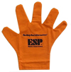 ESP Gloves Cleaning Cloth