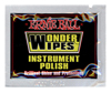 Ernie Ball 4265 Single Wonder Instrument Polish