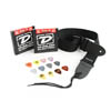 Jim Dunlop GA54 Gig Pack - Electric