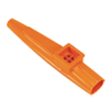 Jim Dunlop 7700 Scotty Kazoo