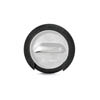 Jim Dunlop DSC311 Suppressor Pro/1 Chrome