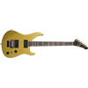 Grover Jackson GJ2 Arete 5-Star, Gold with case