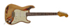 Rittenhouse Rory Gallagher Tribute S Model