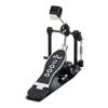 DW 2000 Series Single Kick Drum Pedal