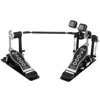 DW 3000 Series Double Kick Drum Pedal