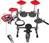 ddrum DD3X Electronic Drumset