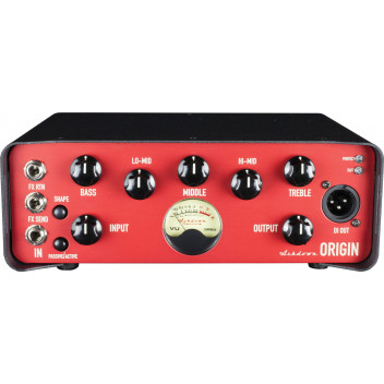 Ashdown OriginAL HD-1