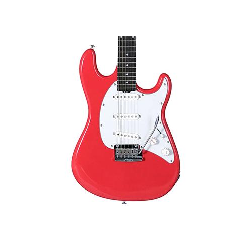 Buy Guitars & Bass | Musician's Warehouse Dubai - Musicians