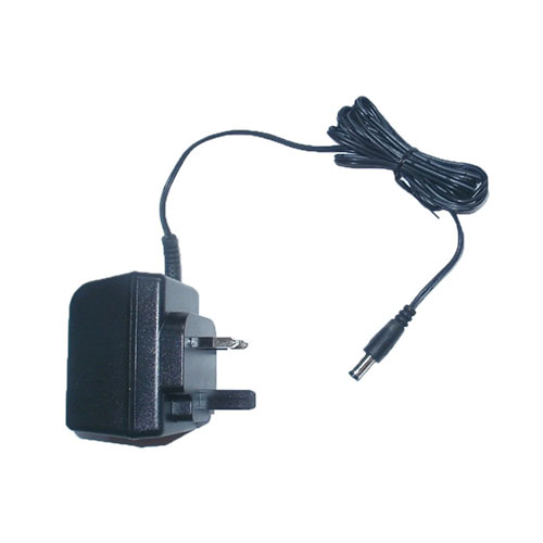 Dunlop ECB009G1 Power adapter 18V