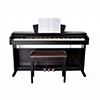Suzuki HP-3 Digital Home Piano (Deal of the Month)