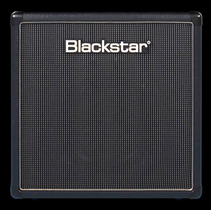 Blackstar HT-110 extension cab
