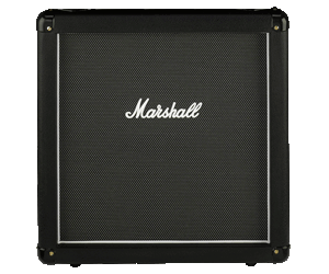 Marshall MHZ112B  Haze Base Cabinet