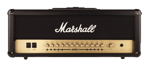 Marshall JMD100 100 Watt Amplifier Head