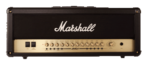 Marshall JMD50 50 Watt Amplifier Head