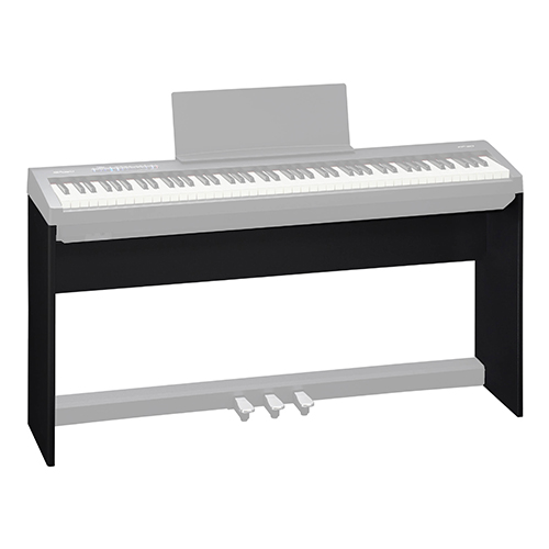 Roland KSC-70-BK Piano stand