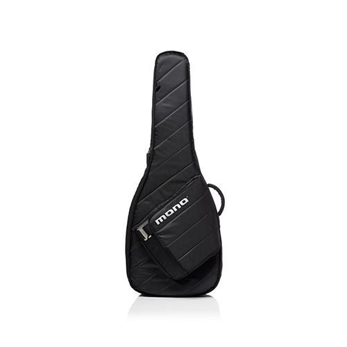 MONO M80-SAD-BLK Sleeve Dreadnought Acoustic Guitar Case